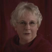 Judy A. Herman
