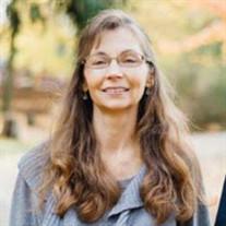 Kathy Ann Spinelli
