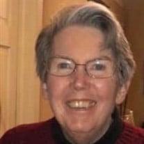 Maureen A. Forrester