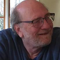 David T. Hruschak