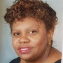 Mrs. Sita Wanda Moore