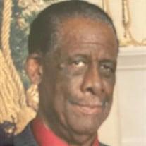 Mr. Earl L. Wallace