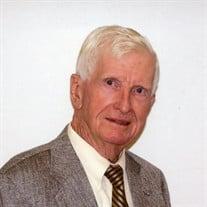 James Robert 'Bob' Shelton