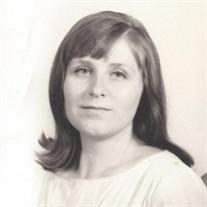 Joyce A. Turner
