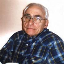 Thomas M. Franchi