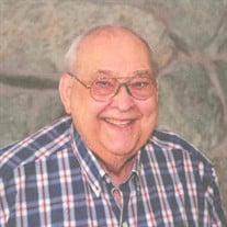 Robert Jack Krupka Sr.