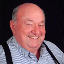 James C. Wilkerson