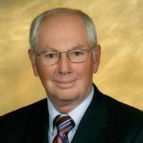 Mr.  Jonathan  Davenport Smith