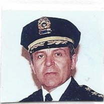 Mr. Philip A. Cinquanti