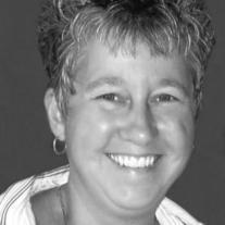 Melissa J  Benedetto Obituary - Visitation & Funeral Information
