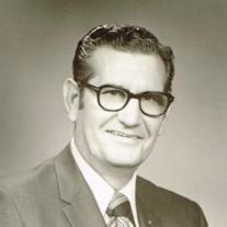 Mr. Harold  Leroy Gibbons