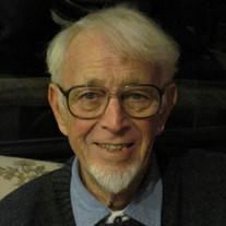 William W. Whitmer