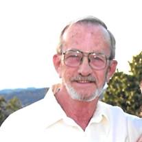 Herbert (Herb) Weaver, Sr.