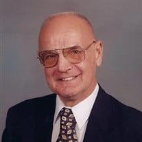 John C. Pickard