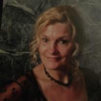 Mrs. Beverly A. Schneider