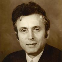 Dr. Vasile Adrian Ciocoiu