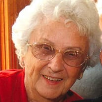 Lois Brents Carlon