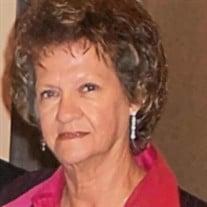 Marilyn Slaughter Fayard