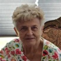 Elmira Henrietta Hicks