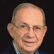 Dr. Wayne Franklin Ewbank