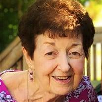 Helen M. Goc