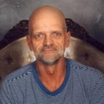 John H. Rosser III