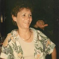 Linda Louise Kraft