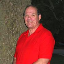 Alvin E. Tinsley