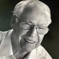 Wendell Richardson