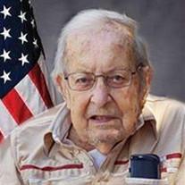 Alvin L. Wiedmeyer