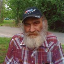 Bobby F. Heflin