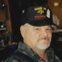 David E. Masingale