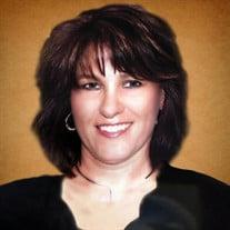 Debra J. Paxton