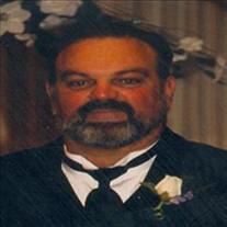 Jerry Lynn Tate