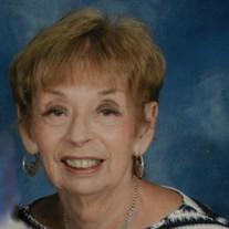 Kathleen Joyce Turow