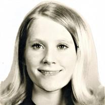 Sharlene White Hollis