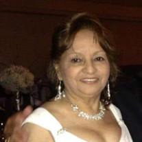 Aida Luz Ortiz