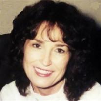 Janice H. O'Meara
