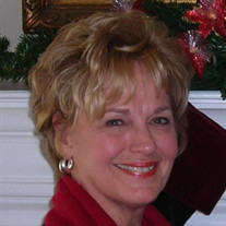Pamela Coleman Beasley