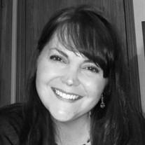 Johanna Lynne Billingsley