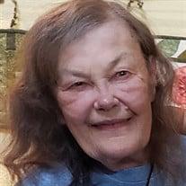 Lynda K. Bewley
