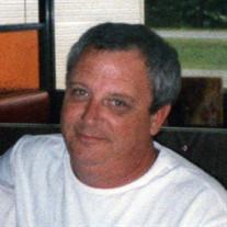 Mr. John Oliver Camp Jr.