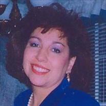 Anita Louise Gunter