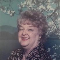 Sharon K. Schuman