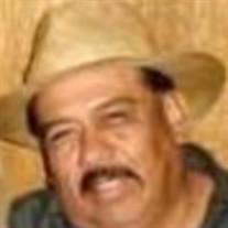 Hector Rafael Ybarra