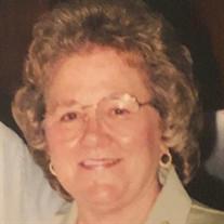 Mrs. Shirley M. Rountree