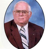 Len Watson Womack Jr.