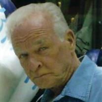 Michael Aloysius Farrelly Sr.