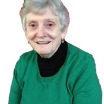 Elaine Hearney