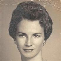 Dorothy (Dot) Luchak
